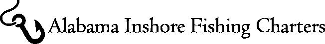 Alabama Inshore Fishing Charters
